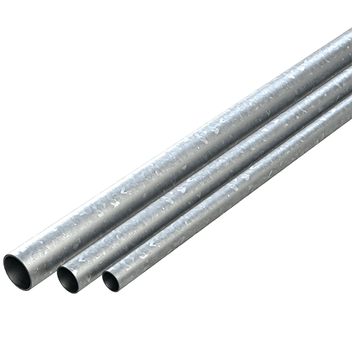 Elektroinstallationsrohre – Alutray Systems