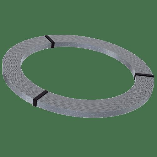 Erdung & Erdungssysteme – Alutray Systems