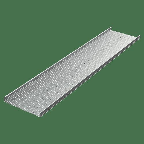 mega-menu-kablo-kanallari-26062020